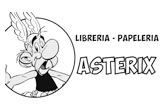 Logo-Asterix-web