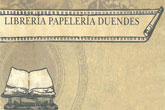 Duendes-Logo-web