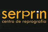 Serprin-Logo-web